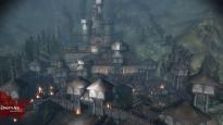Dragon Age: Origins - Awakening - Screenshots - Bild 61