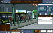 Bus Driver Gold - Screenshots - Bild 2