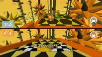 Hamsterball - Screenshots - Bild 10