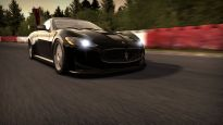 Need for Speed: Shift - DLC: Exotic Racing Series Pack - Screenshots - Bild 22