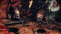 Dragon Age: Origins - Awakening - Screenshots - Bild 53