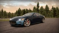 Need for Speed: Shift - DLC: Exotic Racing Series Pack - Screenshots - Bild 16