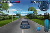 Volkswagen Think Blue. Challenge - Screenshots - Bild 5