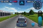 Volkswagen Think Blue. Challenge - Screenshots - Bild 3