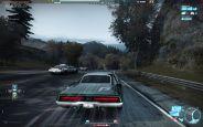 Need for Speed World - Screenshots - Bild 8