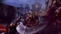 Dragon Age: Origins - Awakening - Screenshots - Bild 42