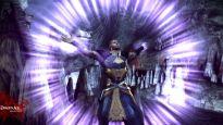 Dragon Age: Origins - Awakening - Screenshots - Bild 7