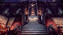 Dragon Age: Origins - Awakening - Screenshots - Bild 29