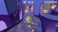 Hamsterball - Screenshots - Bild 9