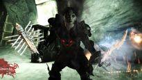 Dragon Age: Origins - Awakening - Screenshots - Bild 44