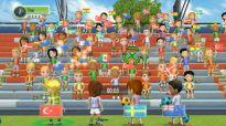 Fussball Fan Party - Screenshots - Bild 4