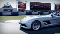 Need for Speed: Shift - DLC: Exotic Racing Series Pack - Screenshots - Bild 49