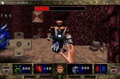 Doom II RPG - Screenshots - Bild 4