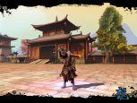 Loong: The Power of the Dragon - Screenshots - Bild 2