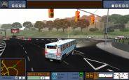 Bus Driver Gold - Screenshots - Bild 4