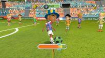 Fussball Fan Party - Screenshots - Bild 3