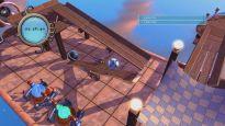 Switchball - Screenshots - Bild 18