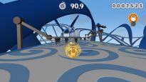 Hamsterball - Screenshots - Bild 2