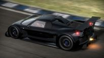Need for Speed: Shift - DLC: Exotic Racing Series Pack - Screenshots - Bild 14