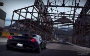Need for Speed World - Screenshots - Bild 4