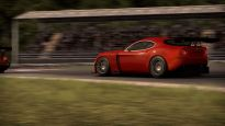 Need for Speed: Shift - DLC: Exotic Racing Series Pack - Screenshots - Bild 12
