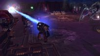 Warhammer 40.000: Dawn of War II - Chaos Rising - Screenshots - Bild 20