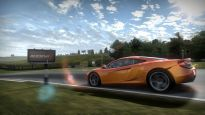 Need for Speed: Shift - DLC: Exotic Racing Series Pack - Screenshots - Bild 27