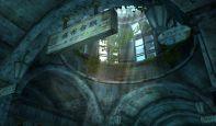 Fragile Dreams: Farewell Ruins of the Moon - Screenshots - Bild 22