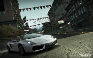 Need for Speed World - Screenshots - Bild 1