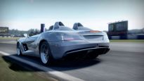 Need for Speed: Shift - DLC: Exotic Racing Series Pack - Screenshots - Bild 47