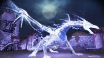Dragon Age: Origins - Awakening - Screenshots - Bild 36