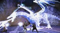 Dragon Age: Origins - Awakening - Screenshots - Bild 37