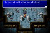Final Fantasy - Screenshots - Bild 4