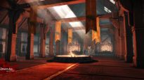 Dragon Age: Origins - Awakening - Screenshots - Bild 63
