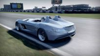 Need for Speed: Shift - DLC: Exotic Racing Series Pack - Screenshots - Bild 44