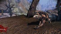 Dragon Age: Origins - Awakening - Screenshots - Bild 66