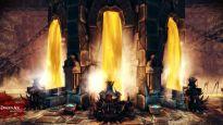 Dragon Age: Origins - Awakening - Screenshots - Bild 23