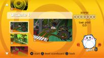 Hamsterball - Screenshots - Bild 7