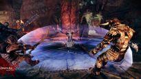 Dragon Age: Origins - Awakening - Screenshots - Bild 60