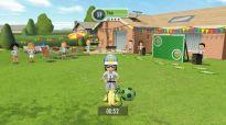 Fussball Fan Party - Screenshots - Bild 9