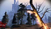 Dragon Age: Origins - Awakening - Screenshots - Bild 67