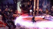 Dragon Age: Origins - Awakening - Screenshots - Bild 6