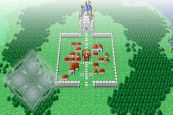 Final Fantasy - Screenshots - Bild 5