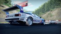 Need for Speed: Shift - DLC: Exotic Racing Series Pack - Screenshots - Bild 31