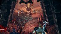 Dragon Age: Origins - Awakening - Screenshots - Bild 21