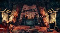 Dragon Age: Origins - Awakening - Screenshots - Bild 19