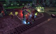 Warhammer 40.000: Dawn of War II - Chaos Rising - Screenshots - Bild 14