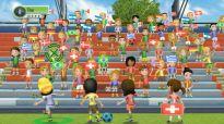 Fussball Fan Party - Screenshots - Bild 5