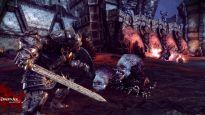 Dragon Age: Origins - Awakening - Screenshots - Bild 50
