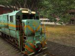 Trainz Simulator 2010 - Screenshots - Bild 4